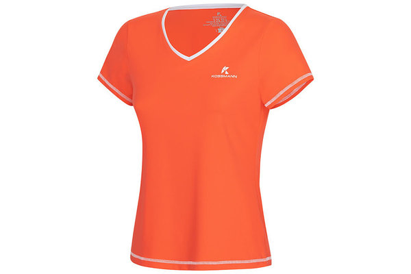 Ultra Lite Shirt Damen