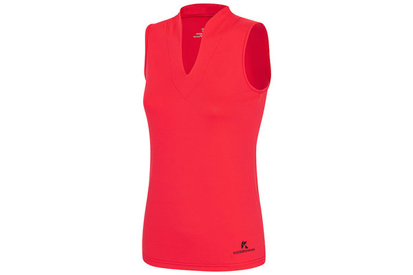 Ultra Lite 3D V Shirt Damen