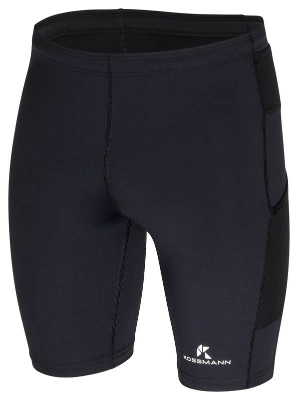 Sport Tight Kurz Damen